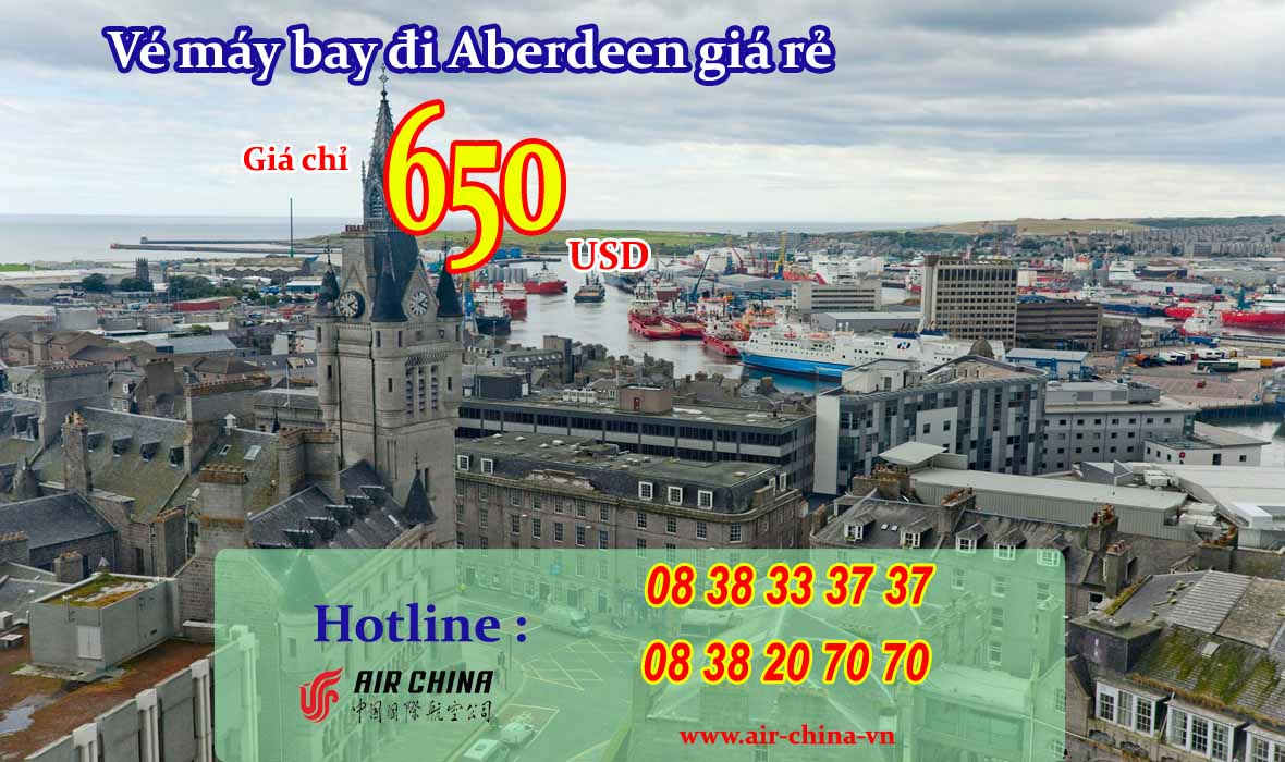 ve-may-bay-di-aberdeen-gia-re