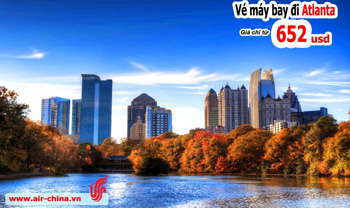 ve-may-bay-atlanta-gia-re