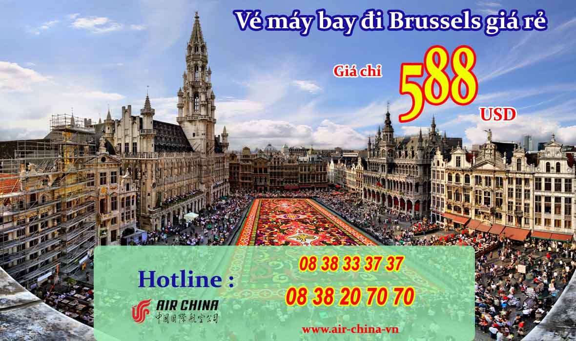 ve-may-bay-di-brussel