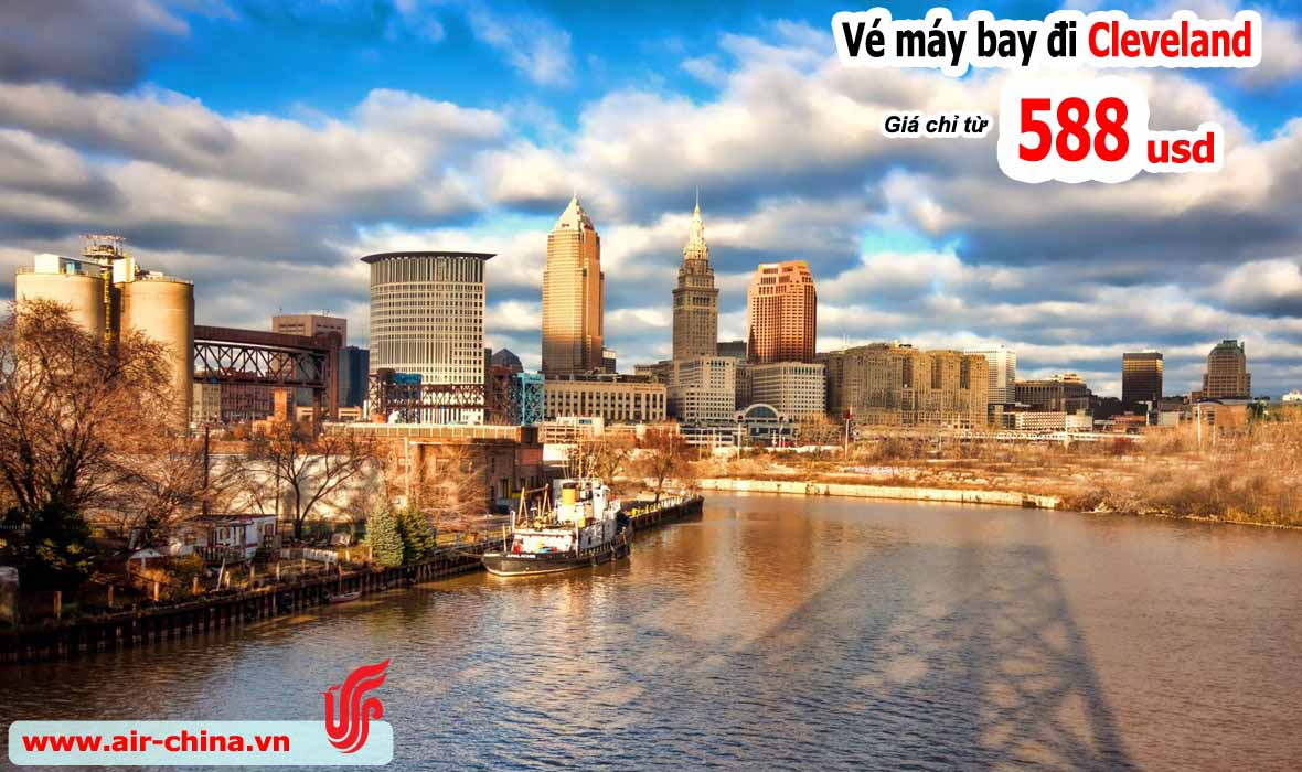 ve-may-bay-di-cleveland-gia-re