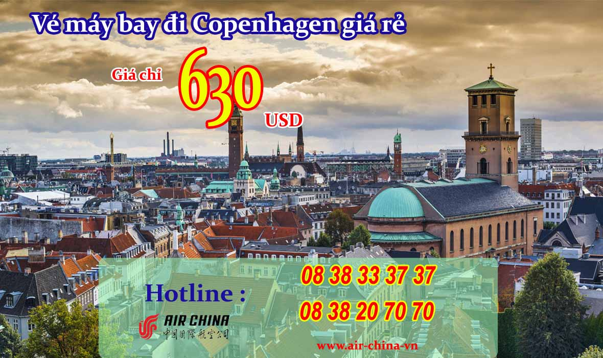 ve-may-bay-di-copenhagen-gia-re