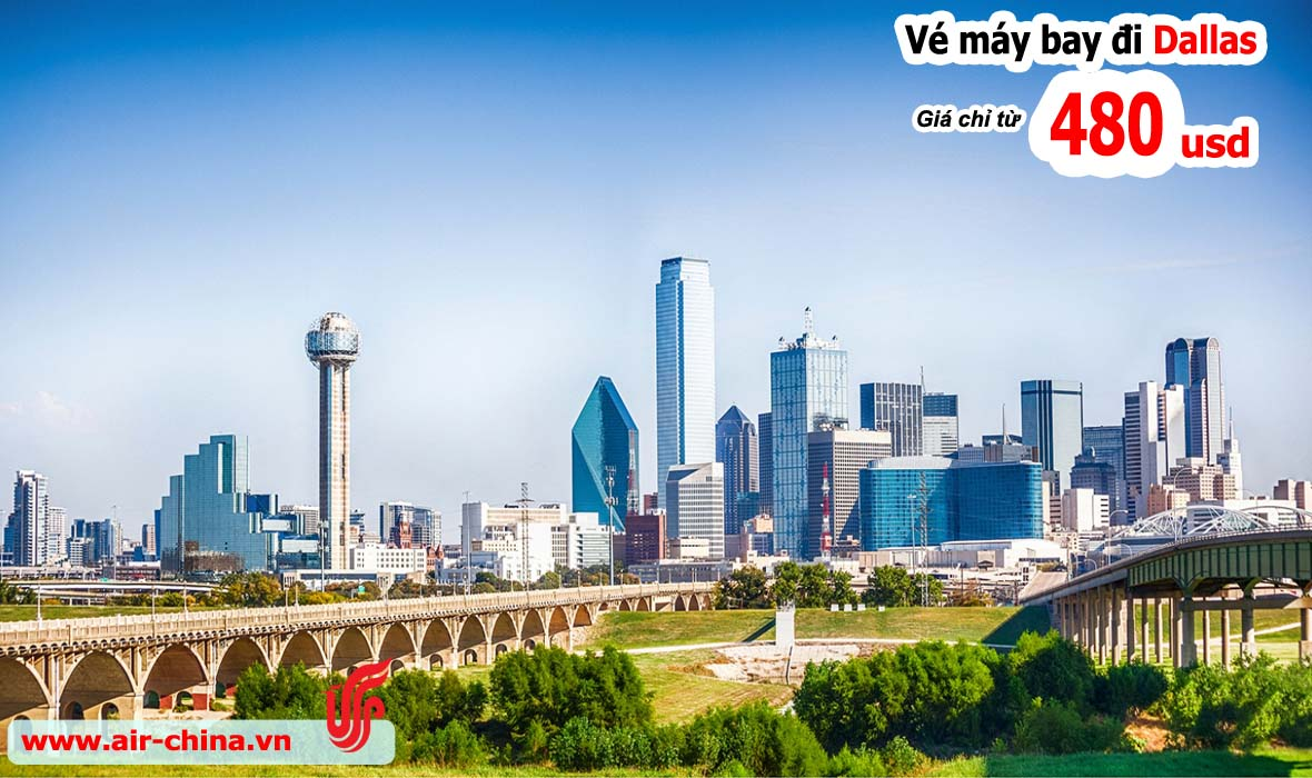 ve-may-bay-di-dallas-gia-re