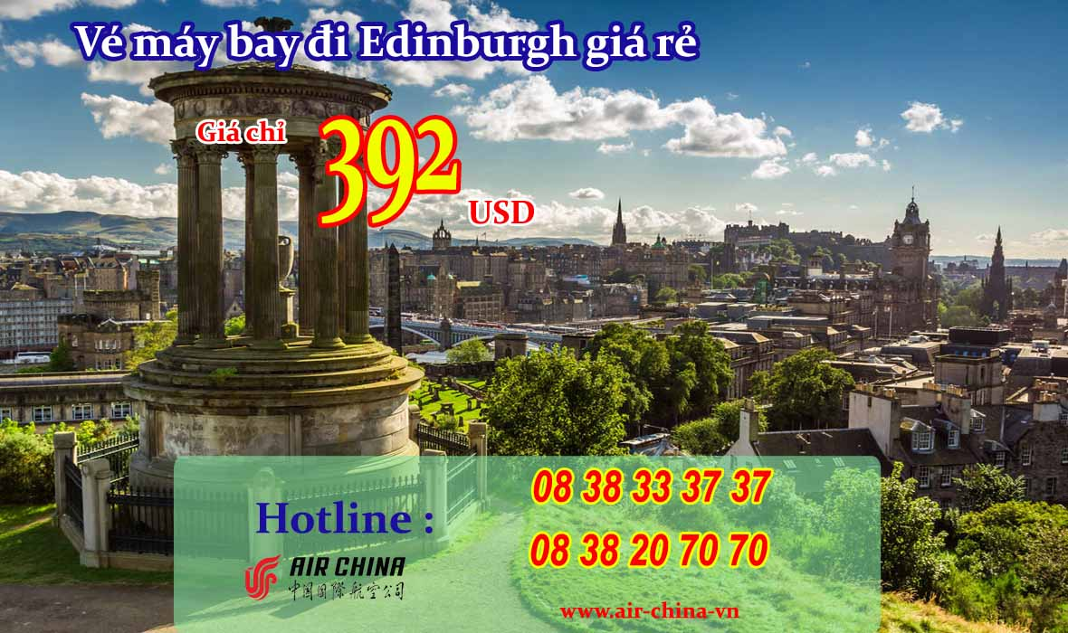 ve-may-bay-di-edinburgh-gia-re