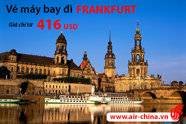 ve may bay di frankfurt_airchina