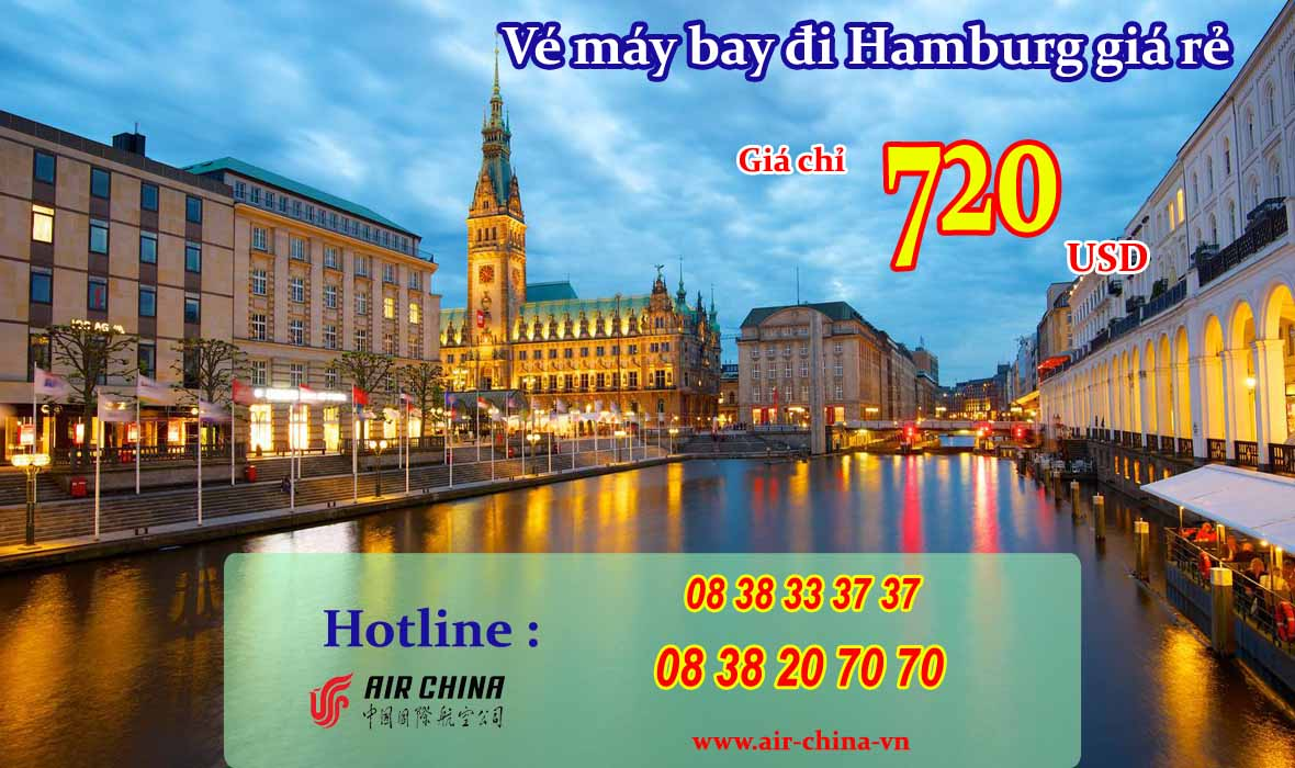 ve-may-bay-di-hamburg-gia-re