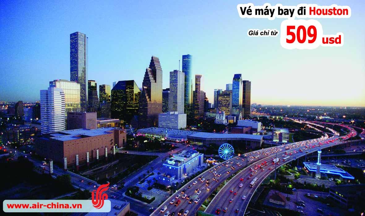 ve-may-bay-di-houston
