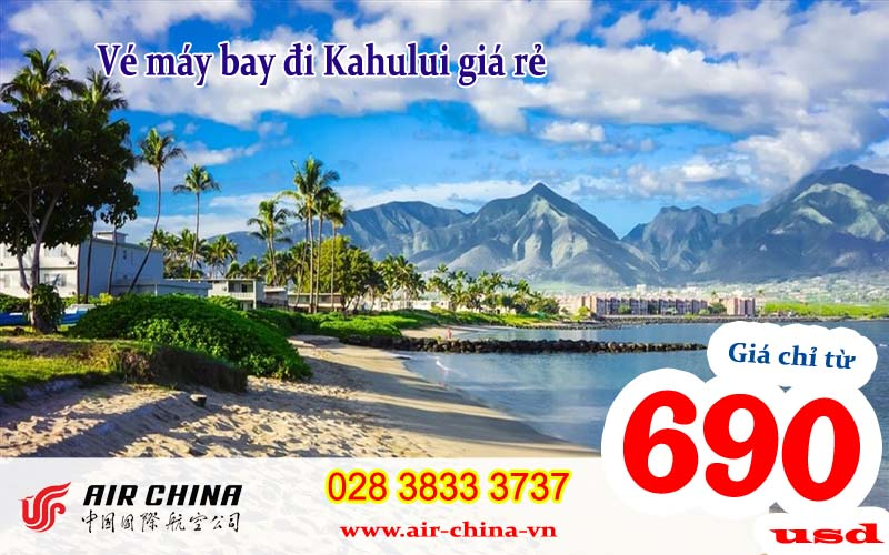 ve-may-bay-di-kahului-gia-re