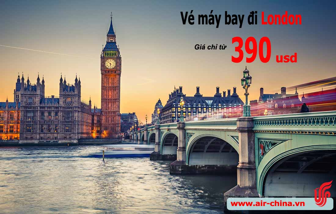 ve-may-bay-di-london