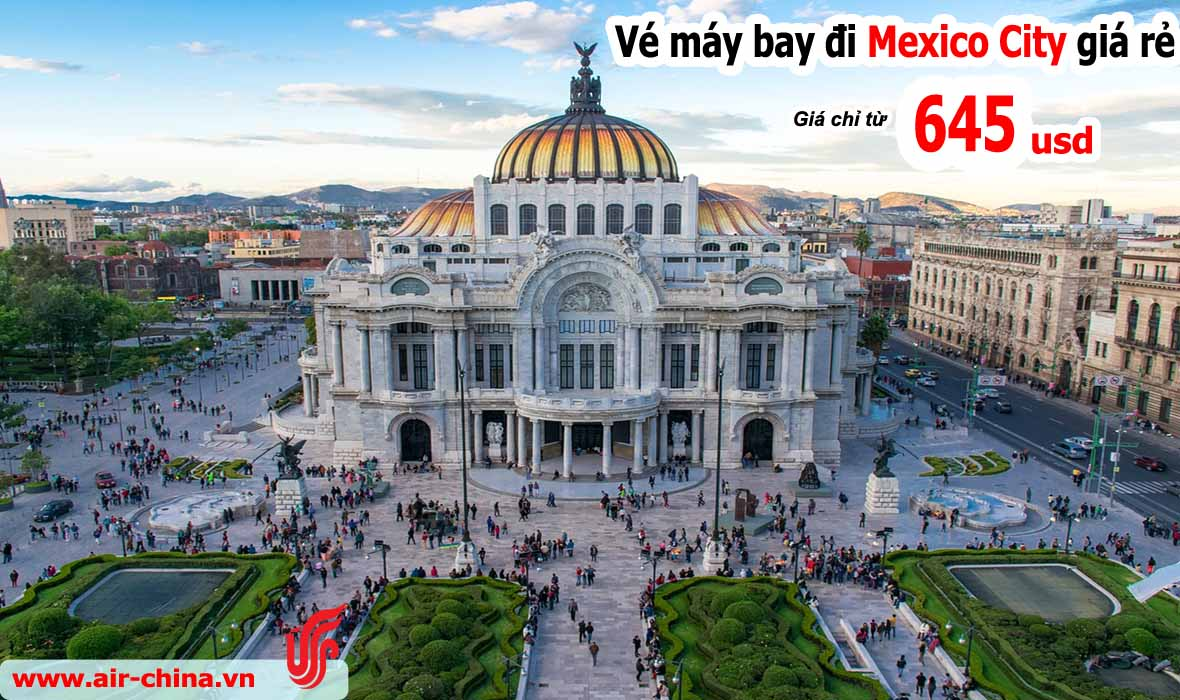 ve-may-bay-di-mexico-city-gia-re