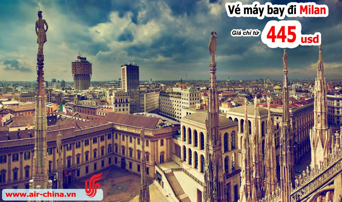 ve-may-bay-di-milan-gia-re