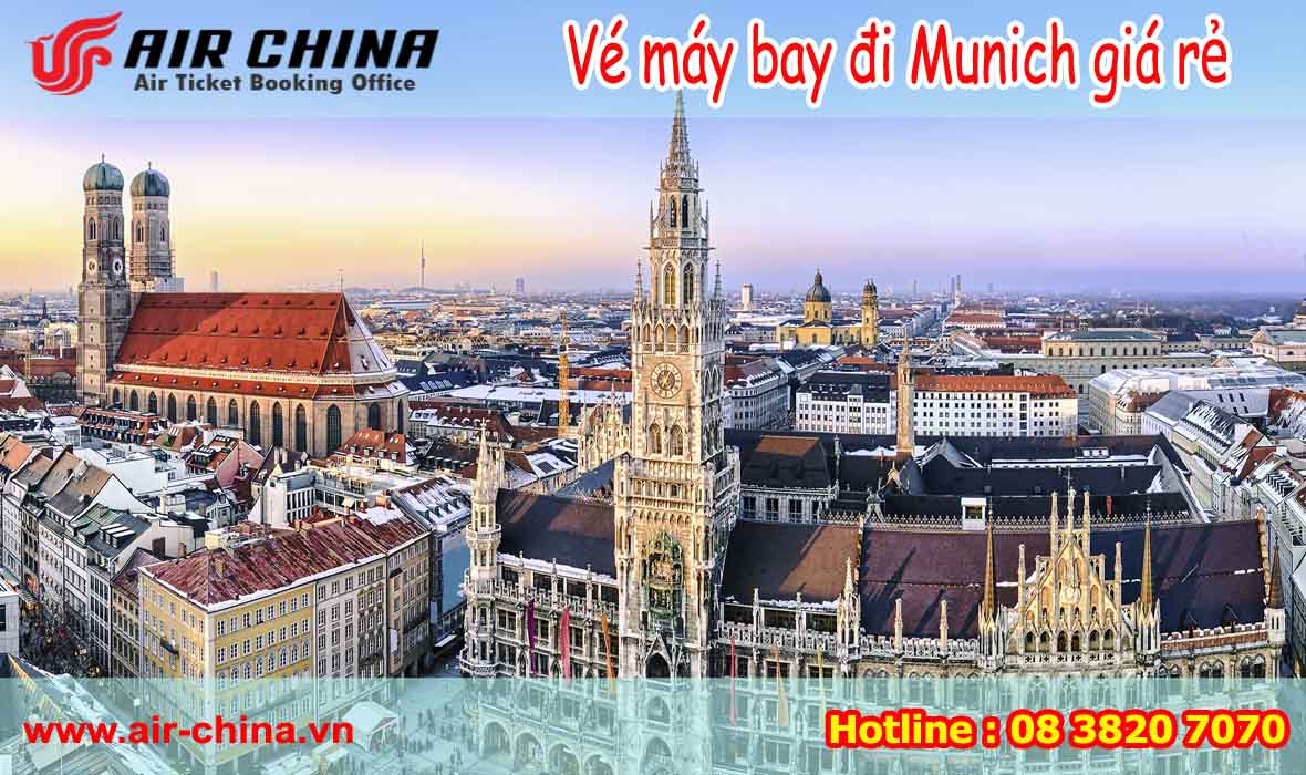 ve-may-bay-di-munich-gia-re