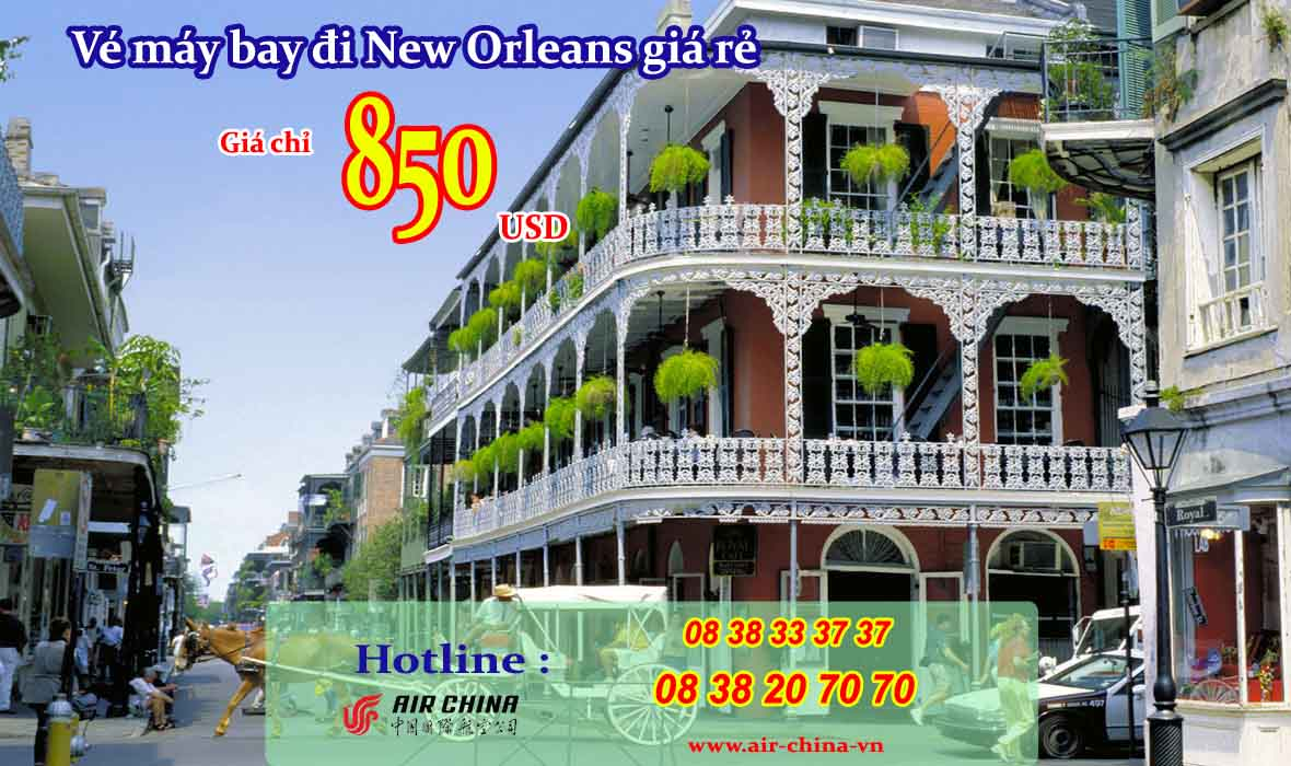 ve-may-bay-di-new-orleans-gia-re