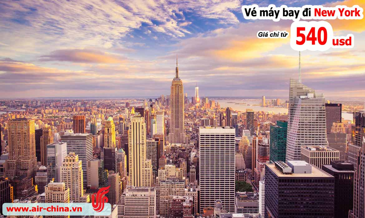 ve-may-bay-di-new-york