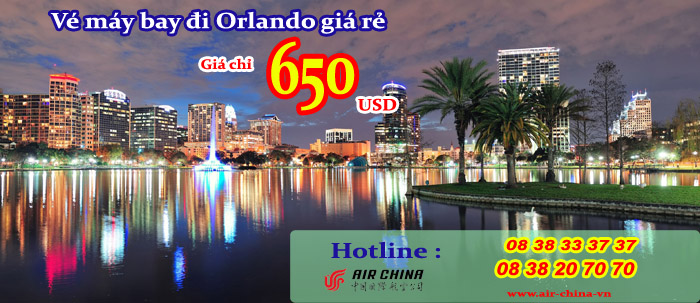 ve-may-bay-di-orlando-gia-re