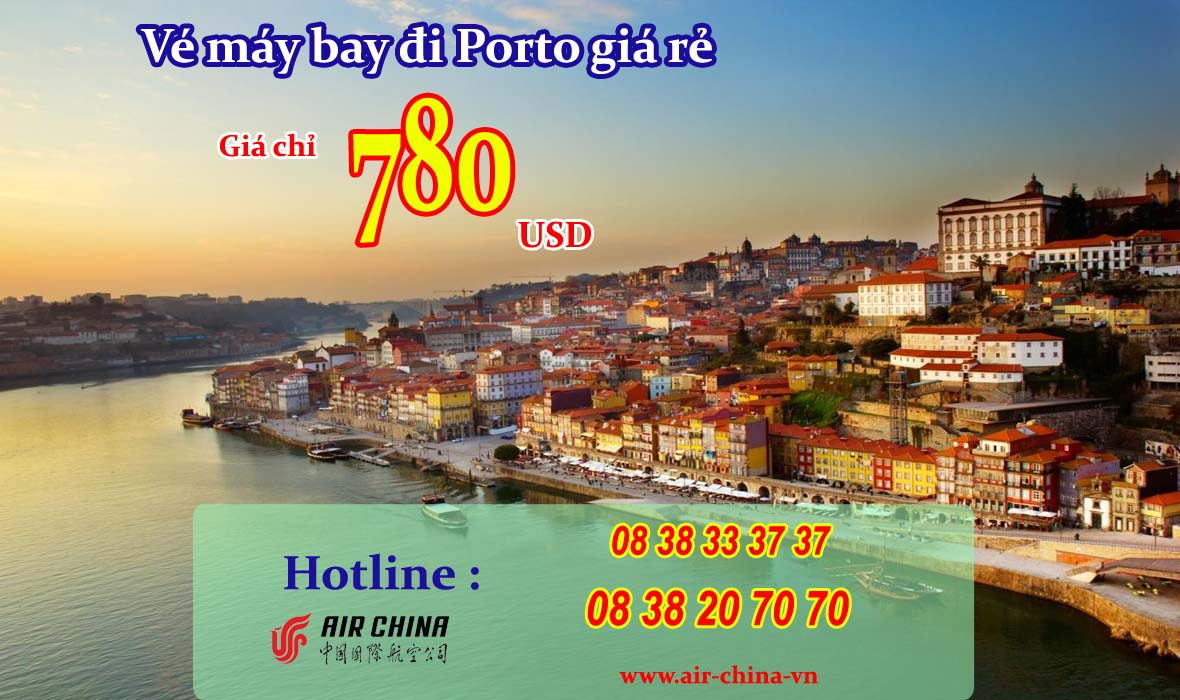 ve-may-bay-di-porto-gia-re