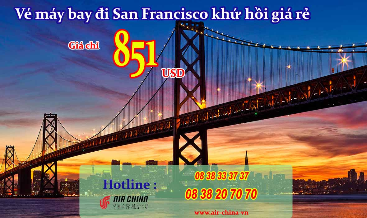 ve-may-bay-di-san-francisco-khu-hoi-gia-re