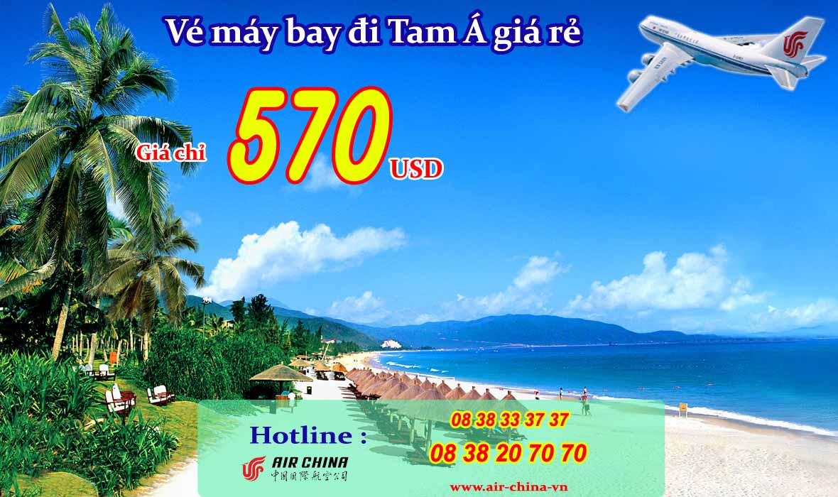ve-may-bay-di-sanya-gia-re