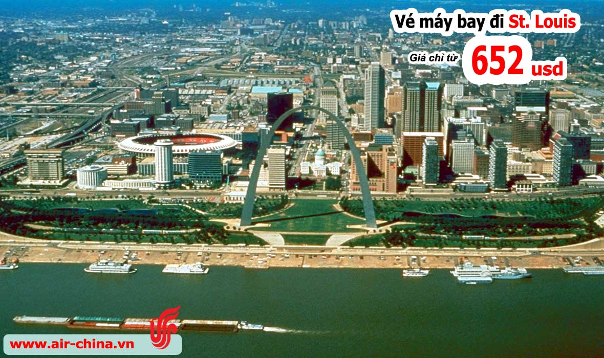 ve-may-bay-di-st.louis-gia-re