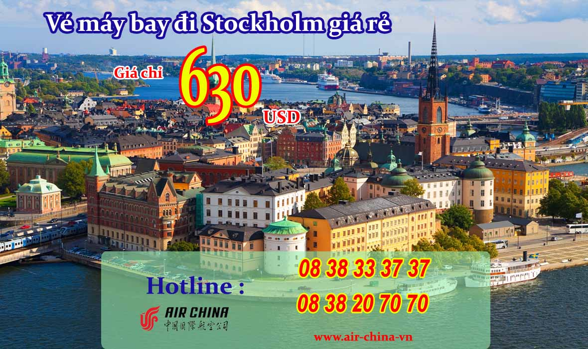 ve-may-bay-di-stockholm-gia-re
