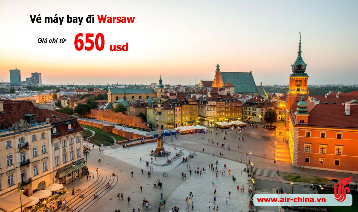 ve-may-bay-di-warsaw-gia-re