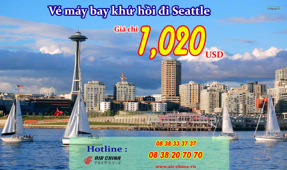 ve-may-bay-khu-hoi-đi-Seattle