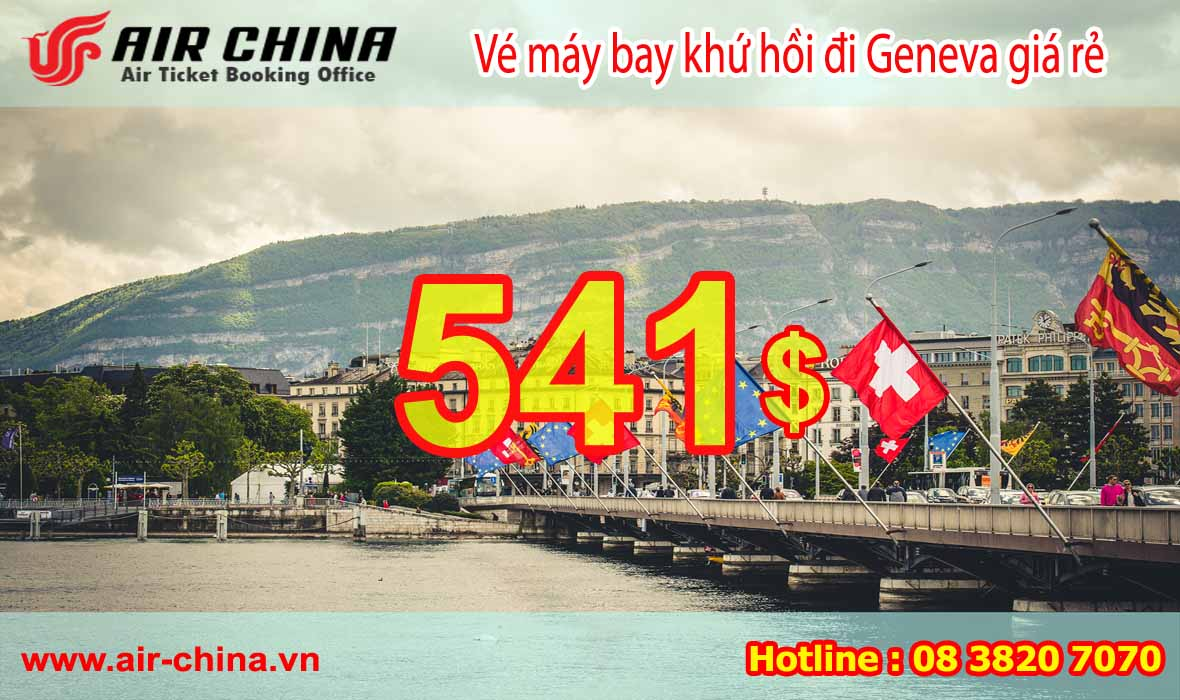 ve-may-bay-khu-hoi-di-geneva-gia-re