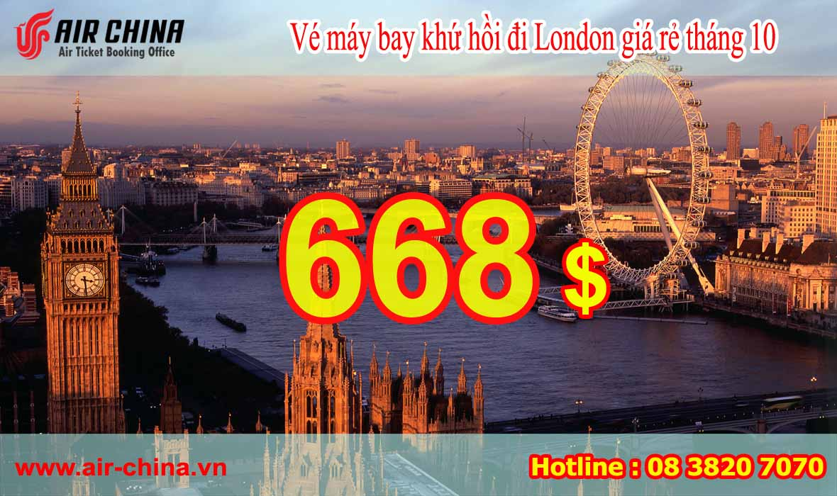ve-may-bay-khu-hoi-di-london-gia-re