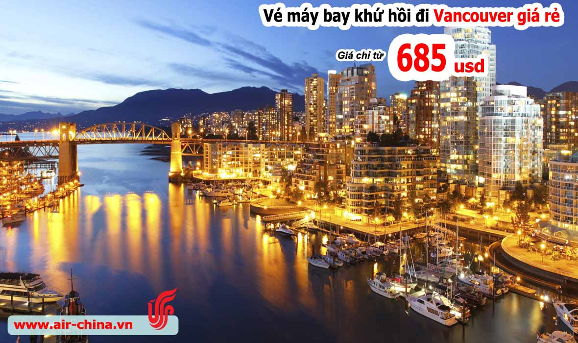 ve-may-bay-khu-hoi-di-vancouver-gia-re