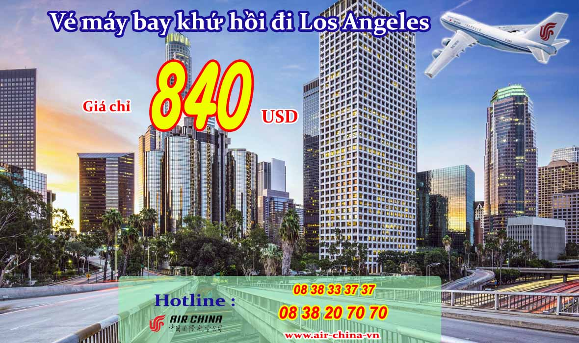 ve-may-bay-khuyen-mai-di-los-angeles